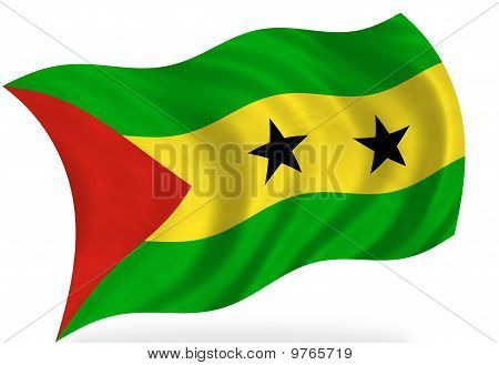 Sao_Tome_And_Principe