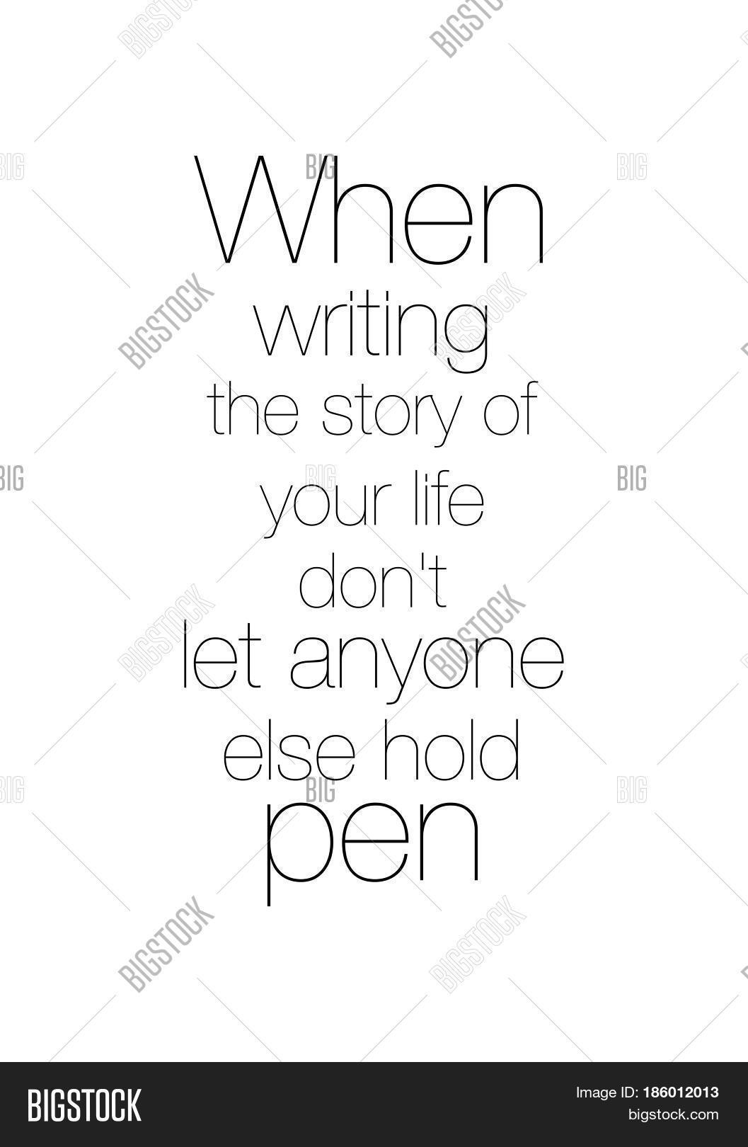 the hold life has essay Every college life essay has a prompt and a word limit don't hold back write as much as you want to in the first draft polish your prose.