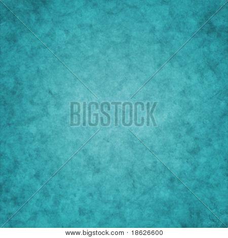 Fondo verde azulado
