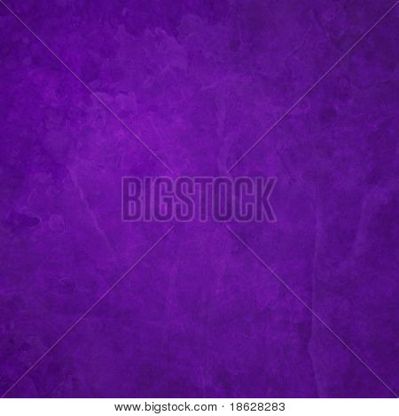 Purple Textured Background