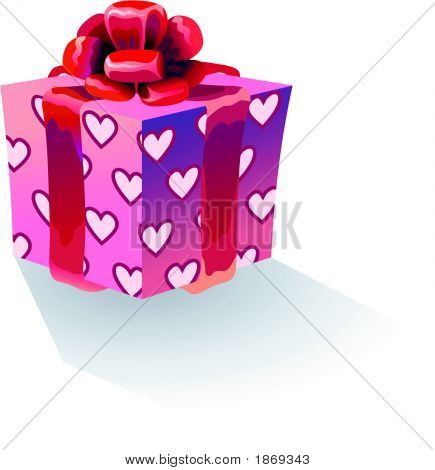 Gift_Box.Eps