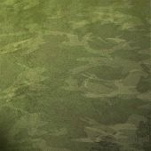 picture of camoflage  - camouflage background - JPG