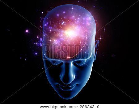Illuminating Thoughts