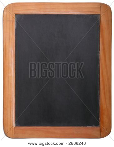 Slate School Tablet