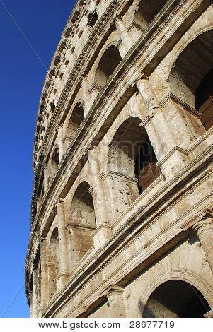Coliseum