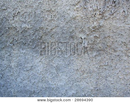 Concrete Backgroun