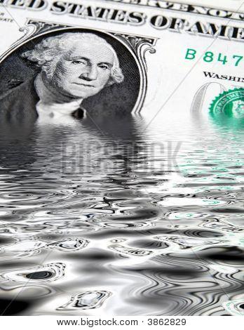 Dollar Troubles