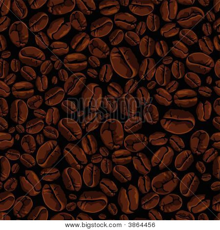 Coffee Seamless