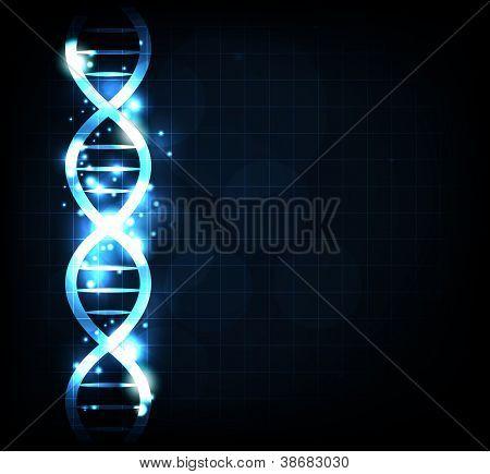 Gene chain