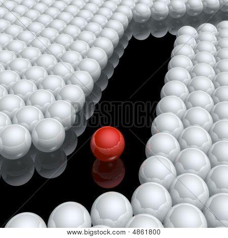Zigzag Way
