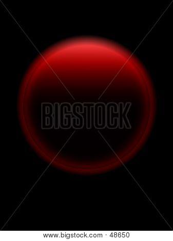 RedGlow