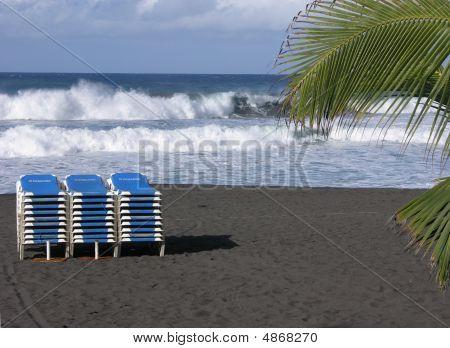 Big_waves