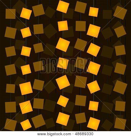 Textura abstracta sin fisuras