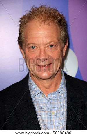 Jeff Perry at Variety's 5th Annual Power of Women, Beverly Wilshire, Beverly Hills, CA 10-04-13