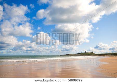 Embleton Beach