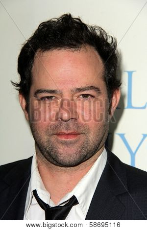Rory Cochrane at the