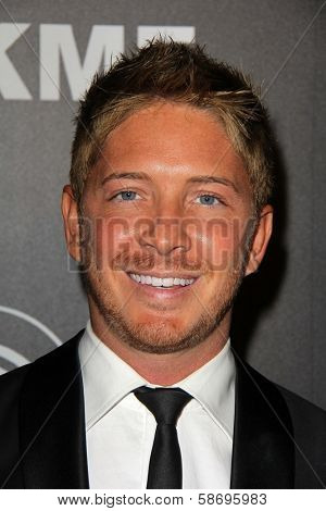 Jacob Diamond Dignity Gala and Launch of Redlight Traffic App, Beverly Hilton Hotel, Beverly Hills, CA 10-18-13