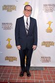 Clark Gregg at the 39th Annual Saturn Awards, The Castaway, Burbank, CA 06-26-13