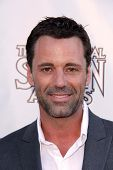 Todd Tucker at the 39th Annual Saturn Awards, The Castaway, Burbank, CA 06-26-13