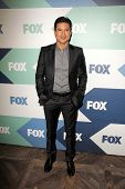 Mario Lopez at the Fox All-Star Summer 2013 TCA Party, Soho House, West Hollywood, CA 08-01-13