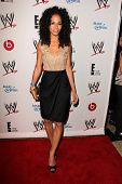 Sherri Saum at Superstars for Hope honoring Make-A-Wish, Beverly Hills Hotel, Beverly Hills, CA 08-1