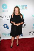 Catherine Bach at the Joyful Heart Foundation celebrates the No More PSA Launch, Milk Studios, Los A