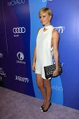 Charlize Theron at Variety's 5th Annual Power of Women, Beverly Wilshire, Beverly Hills, CA 10-04-13