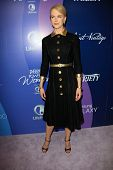 Nicole Kidman at Variety's 5th Annual Power of Women, Beverly Wilshire, Beverly Hills, CA 10-04-13