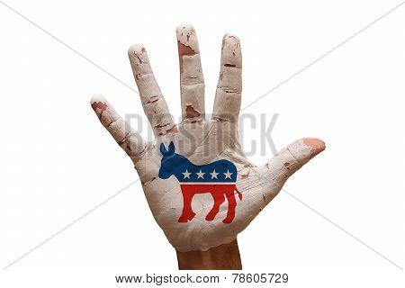 Palm Democrats