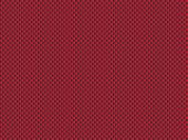 image of dandruff  - Seamless Background mesh structure with colors red and black - JPG
