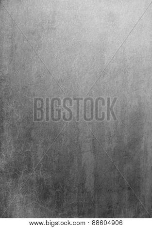 Grey background . background texture design