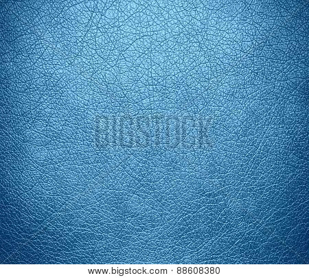 Aero leather texture background