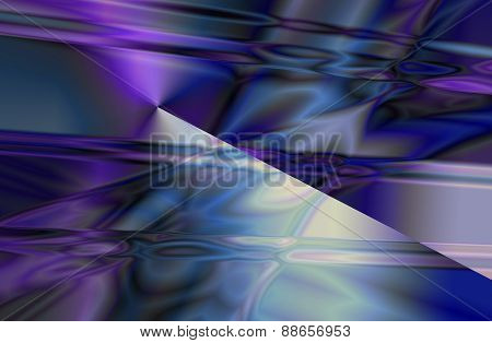 Abstract And Background Texture