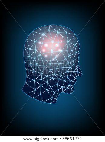 Mind Geometry series