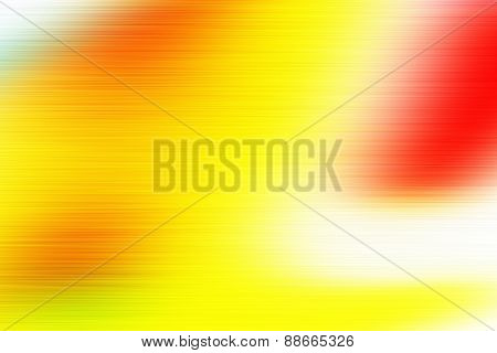 Sunrise Background Abstract Yellow Bright Website Pattern.