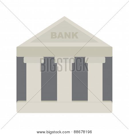 Local Banks