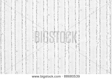 Pale Background With Abstract Strips