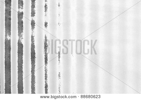Abstract  Background With Pale Gray Strips