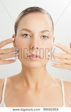 Face Massage