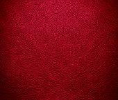 pic of alabama  - Alabama crimson leather texture background - JPG