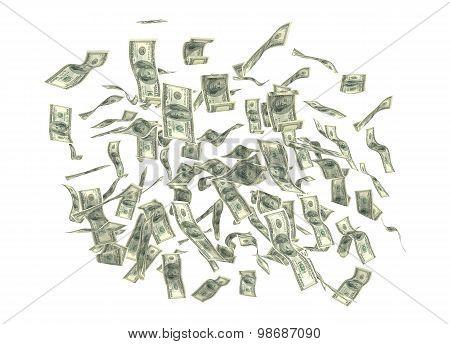 Money7