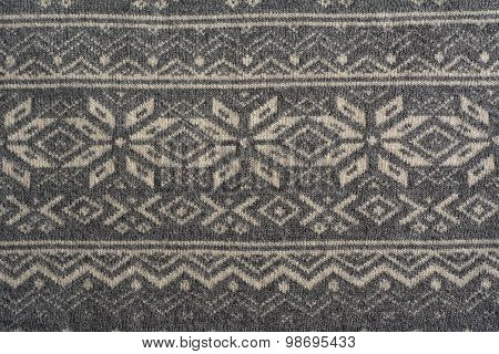 Swetter Wool Decorative Stores