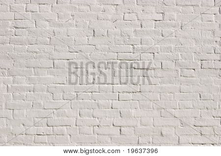 white brick wall pattern (see also ID: 36786259)