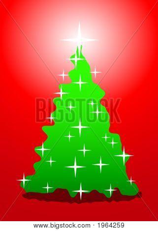 Christmas Tree.Pdf