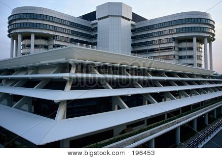 Hospital_singapore01