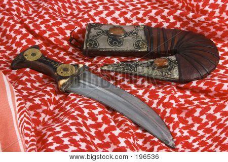 Arabian Heritage 2