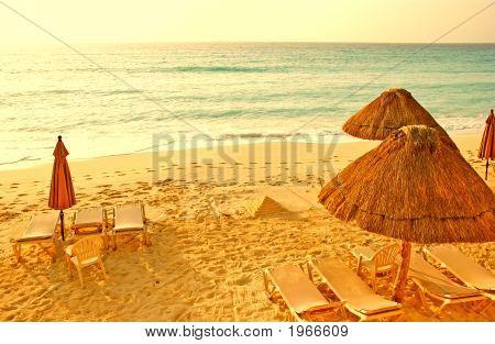 Cancun