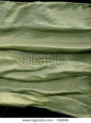 Scanned Silk