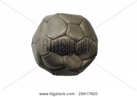 Handball Sport ball