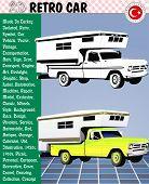 (truck-4 (11)-01.eps) poster